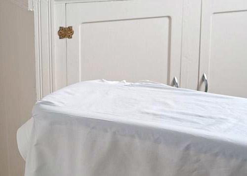 kak pravilno gladit rubashku s dlinnym rukavom (5)