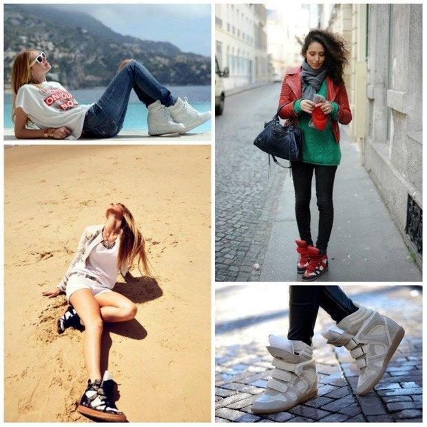 modnaya obuv snikersy (8)