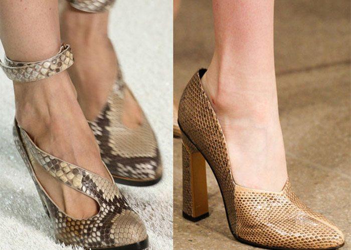 Modnaya obuv' vesna-leto 2016 (1)