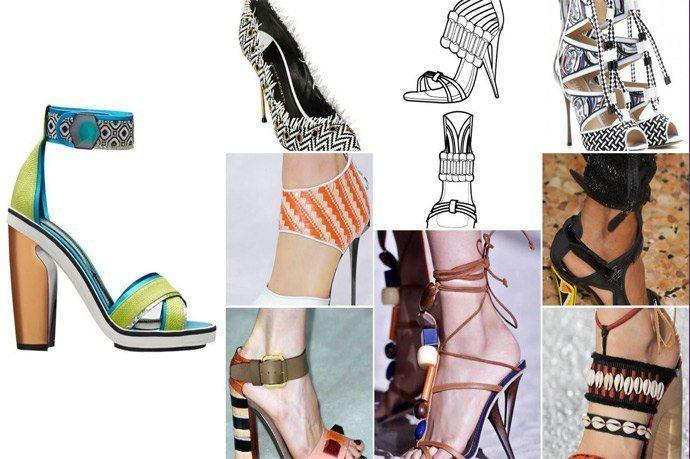 Modnaya obuv' vesna-leto 2016 (2)