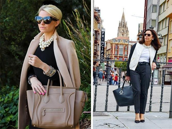 Мода после 50: как одеваться и что не стоит одевать?