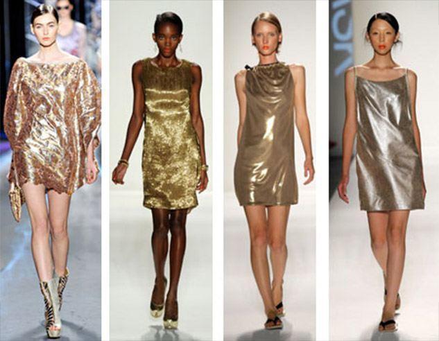 Modnyye mini plat'ya vesna-leto 2016 (5)