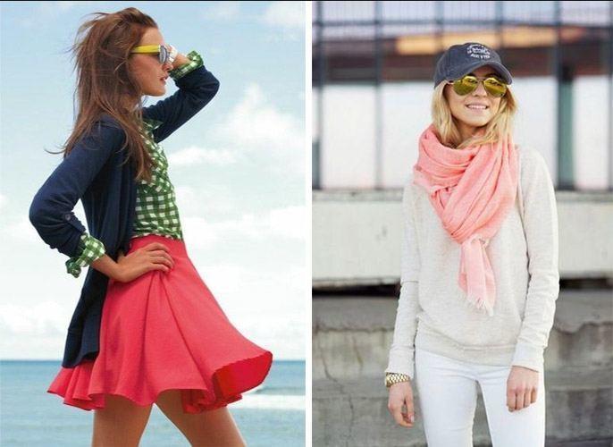 ulichnaya-moda-sezona-vesna-leto-2016 (13)
