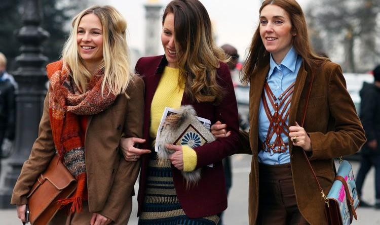 авиарейсов, поездов, как одеваются женщины в бельгии 2016 трескаться пятки могут