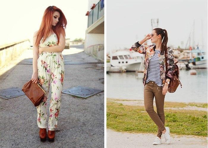 ulichnaya-moda-sezona-vesna-leto-2016 (5)