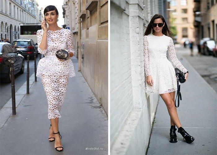 ulichnaya-moda-sezona-vesna-leto-2016 (6)