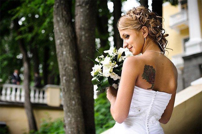 modnyie-svadebnyie-platya-2016-goda (21)