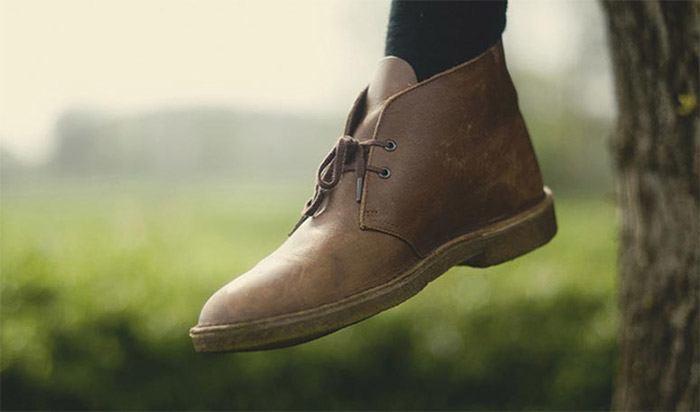 vidyi-zhenskoy-obuvi (13)