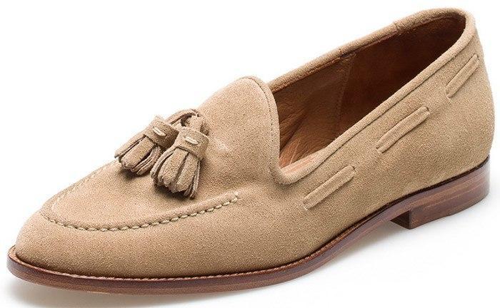 vidyi-zhenskoy-obuvi (25)