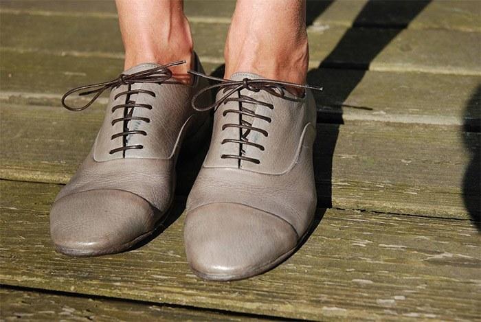 vidyi-zhenskoy-obuvi (32)