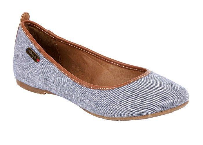 vidyi-zhenskoy-obuvi (4)