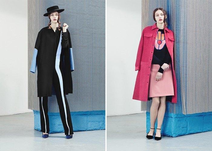 modnoe-zhenskoe-palto-na-osen-2016 (4)