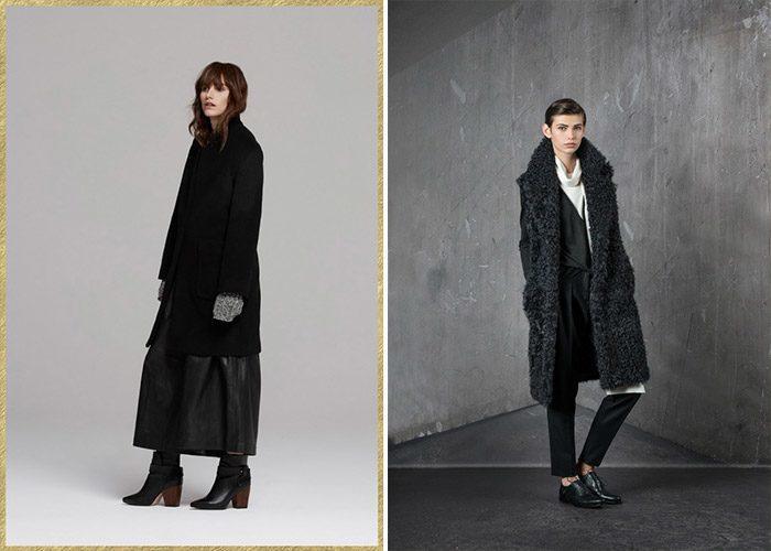 modnoe-zhenskoe-palto-na-osen-2016 (6)