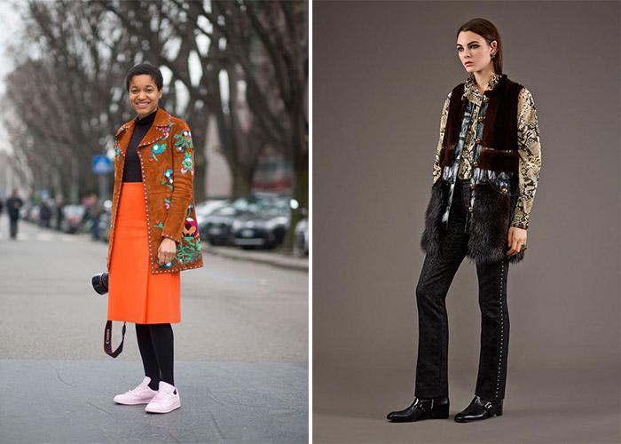 Смотреть На все века: модные вещи, названные в честь знаменитостей видео