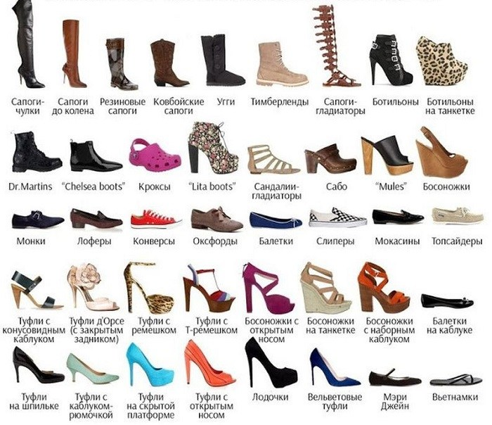 Удобная обувь для сочетания с серой юбкой