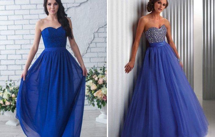 Свадебное платье в качестве гостя: какое платье одеть?