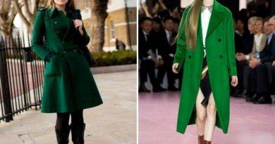 zelenoe-palto14
