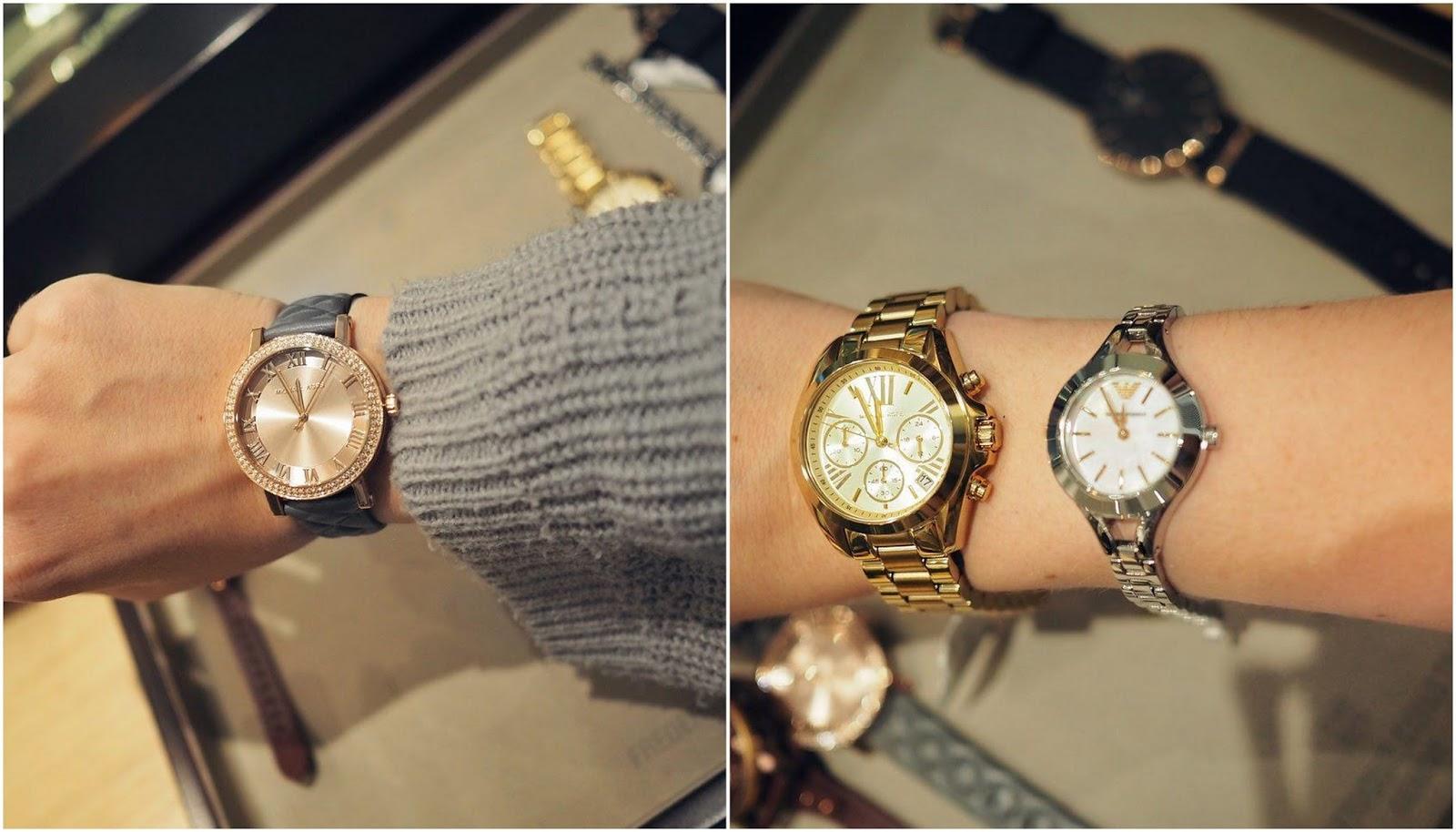 К чему снятся часы наручные мужские в подарок 87