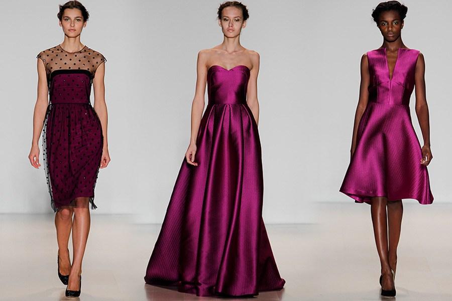 Платья дорогие