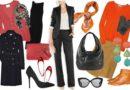 Базовый гардероб для женщины 40 лет — модные образы