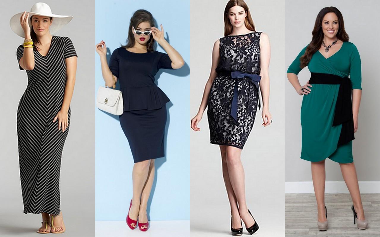 66773316850 Мода 90-х годов в одежде  женская мода девяностых (фото)