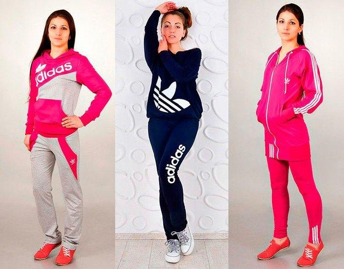 Modnye-zhenskie-sportivnye-kostjumy-3