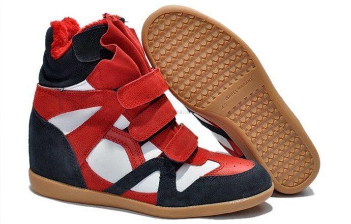 modnaya obuv snikersy (7)