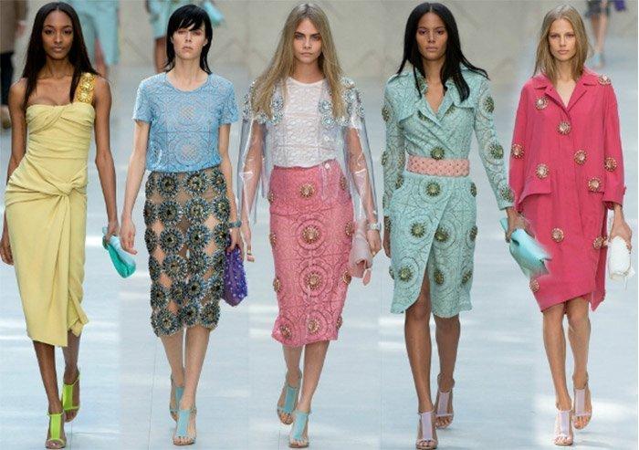 Модные цвета весна-лето 2016 (10)