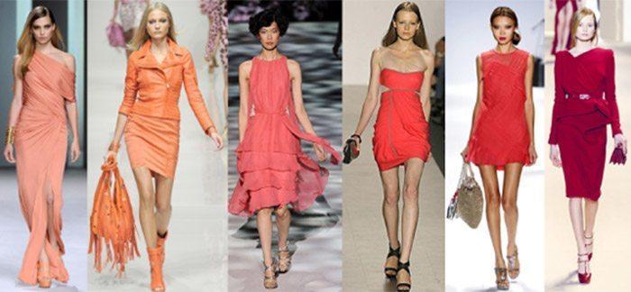 Модные цвета весна-лето 2016 (15)
