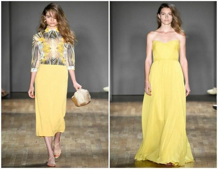 Модные цвета весна-лето 2016 (17)