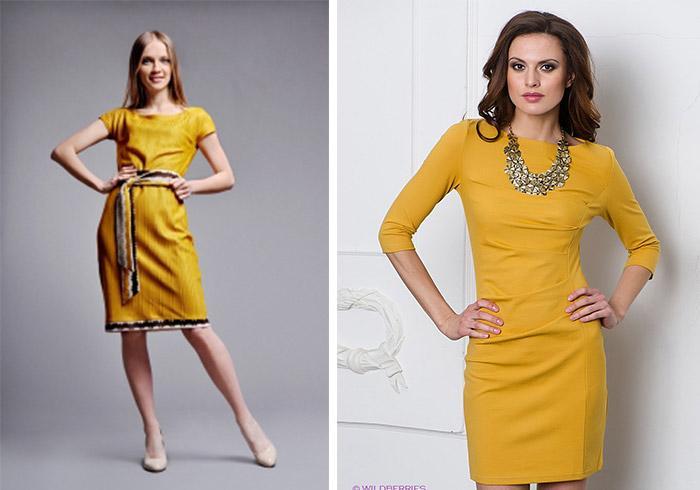 Модные цвета весна-лето 2016 (19)