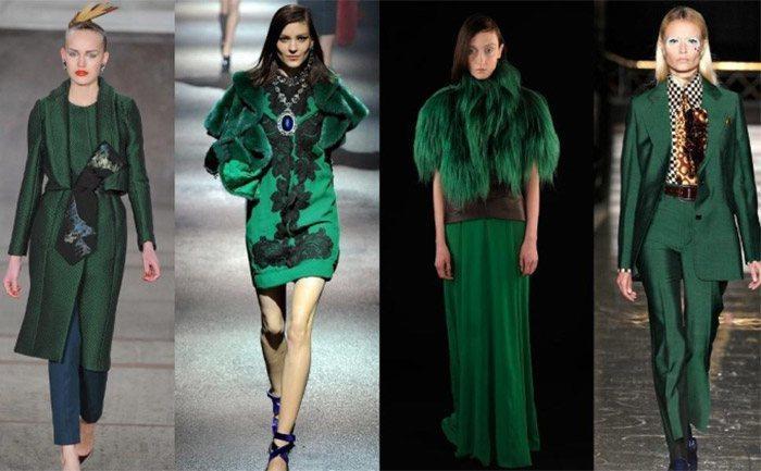 Модные цвета весна-лето 2016 (4)