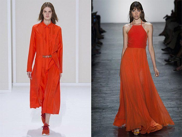 Модные цвета весна-лето 2016 (5)