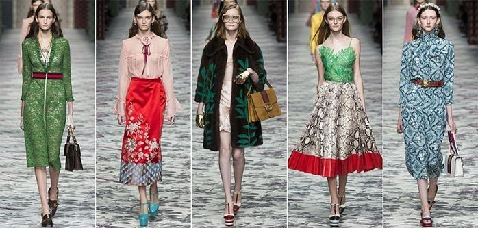 Модные цвета весна-лето 2016 (8)