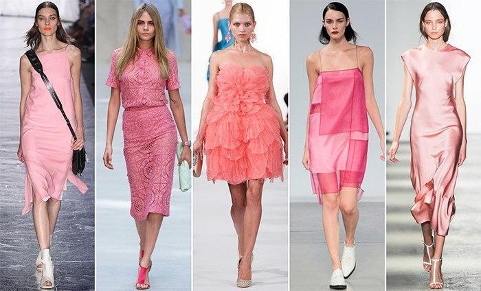 Модные цвета весна-лето 2016 (9)