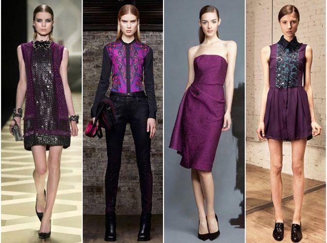 ulichnaya-moda-sezona-vesna-leto-2016 (9)