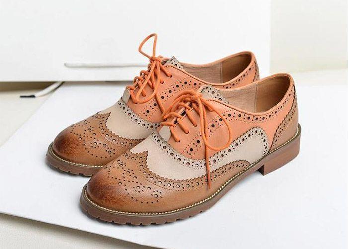 vidyi-zhenskoy-obuvi (14)