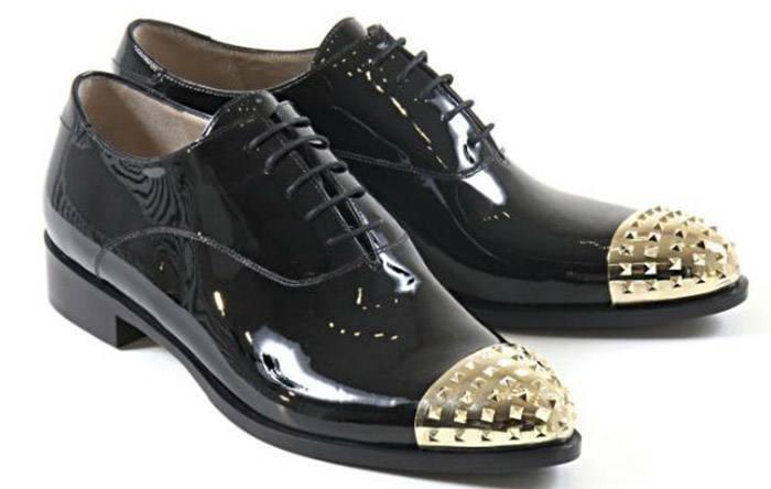 vidyi-zhenskoy-obuvi (30)