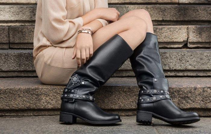 vidyi-zhenskoy-obuvi (39)