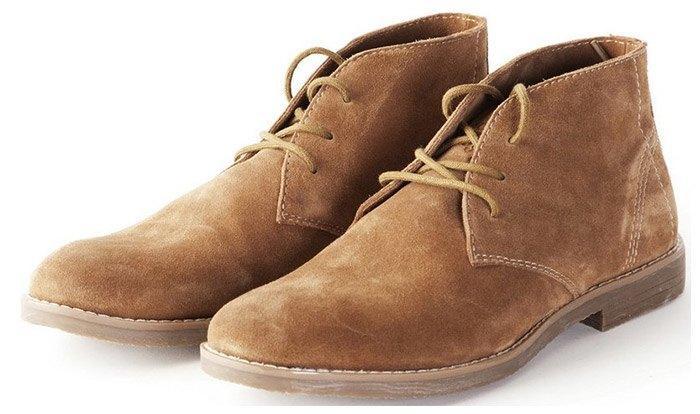 vidyi-zhenskoy-obuvi (49)
