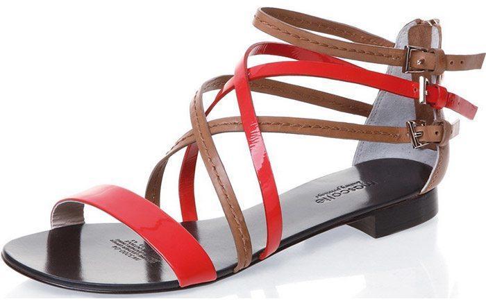 vidyi-zhenskoy-obuvi (6)