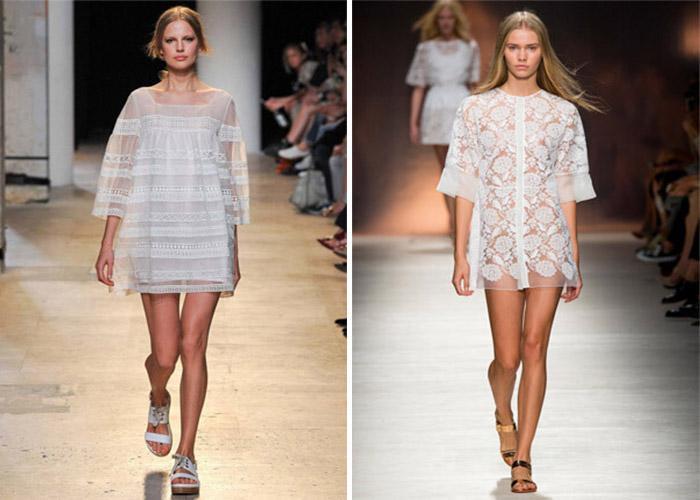 luchshee-plate-tunika-2016-trend-leta (7)