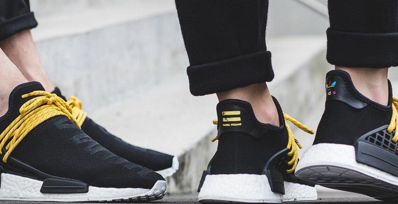 Обувь для активного спорта