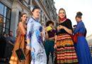 Мода и стиль 90-х годов в одежде